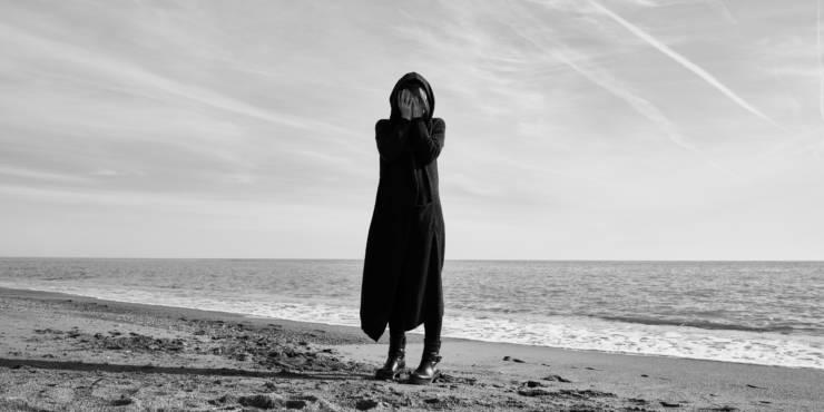 5 μύθοι για το πένθος