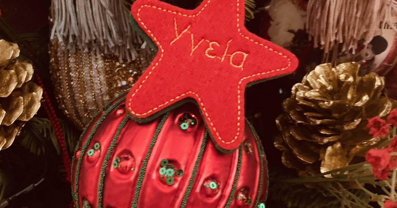 Η μελαγχολία των Χριστουγέννων